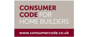 Consumer-code-for-home-builders-logo