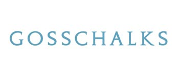 Gosschalks-logo