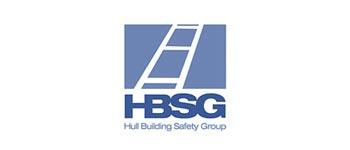 Risby-Homes-HSBG-Logo