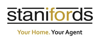 Stanifords-logo
