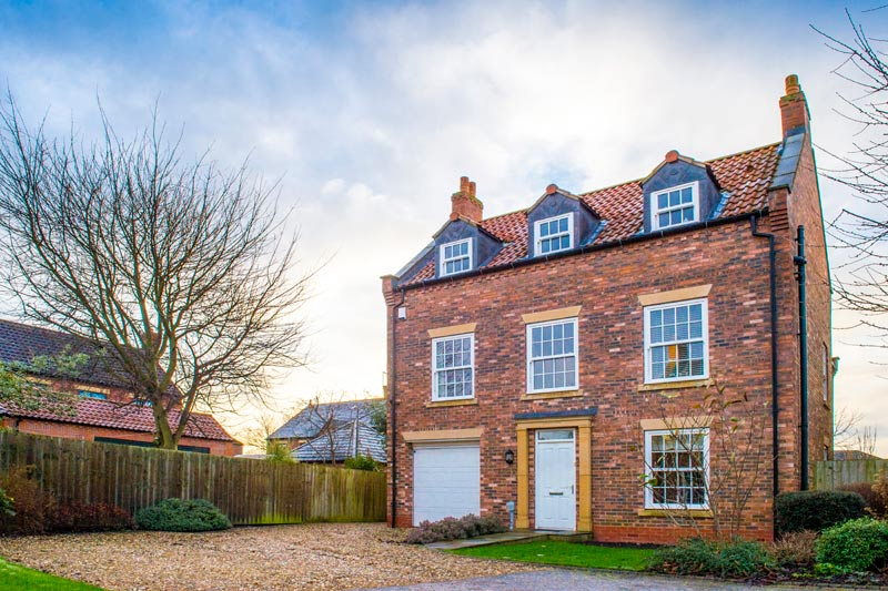 Risby-Homes-Contact-us-image-1